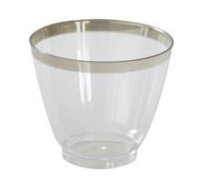 12st. Dessertglas Luxe 80ml Celebration Model