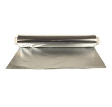 Aluminiumfolie 45cm x 100m