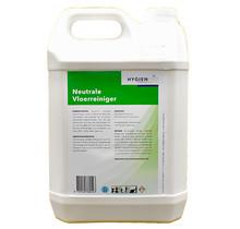 Neutrale Vloerreiniger 5 liter