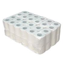 48-pack WC Papier extra zacht