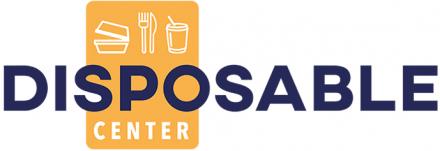 Disposable Center