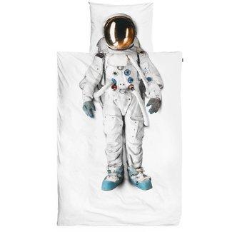 Snurk Dekbedovertrek astronaut | Snurk