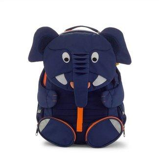 Affenzahn Kinderrugzak olifant   Affenzahn
