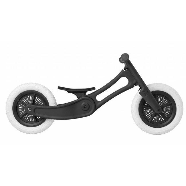 2-in-1 Loopfiets Recycled Edition   Wishbone Bike