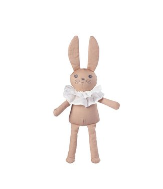 Elodie Knuffel Bunny Lovely Lily | Elodie Details