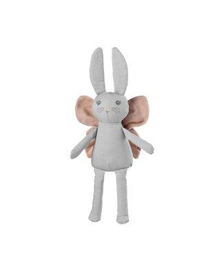 Elodie Knuffel Bunny Tender Bunnybelle | Elodie Details