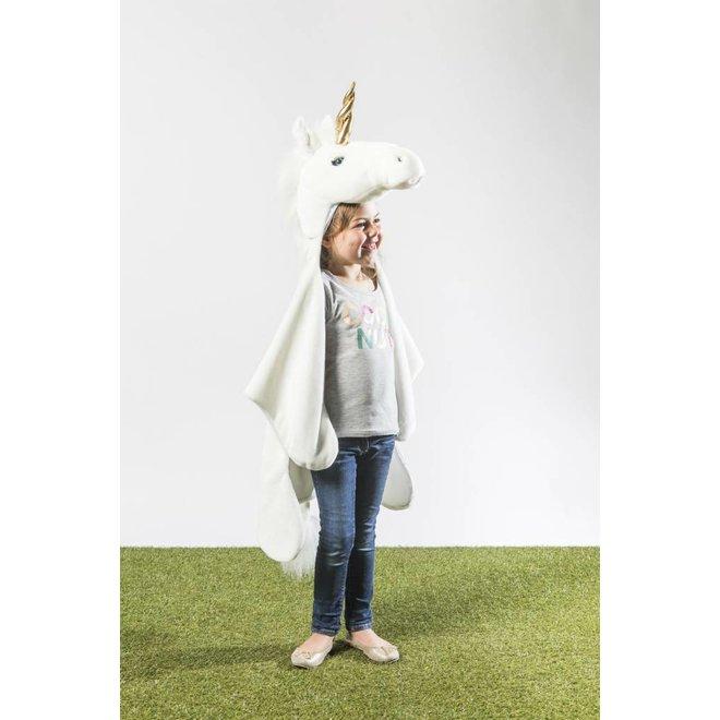 Vermomming Eenhoorn | Wild & Soft