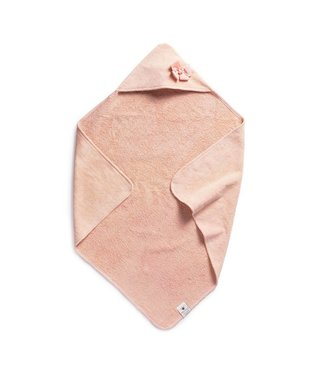 Elodie Details Badcape Powder Pink   Elodie Details