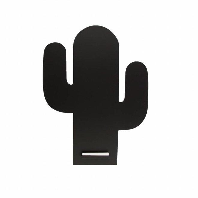Krijtbord Cactus | Sass & Belle