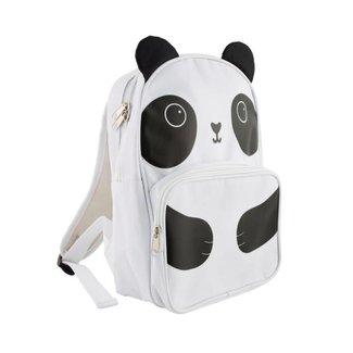Sass & Belle Kinderrugzakje Panda Aiko Kawaii Friends | Sass & Belle