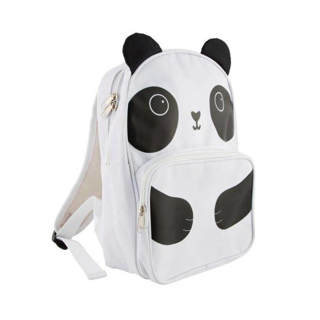 Kinderrugzakje Panda Aiko Kawaii Friends | Sass & Belle