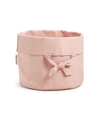 Elodie Opbergmand Powder Pink | Elodie Details