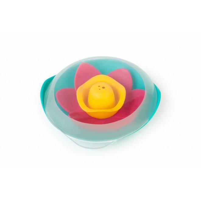 Badspeeltje Bloem Lili | Quut