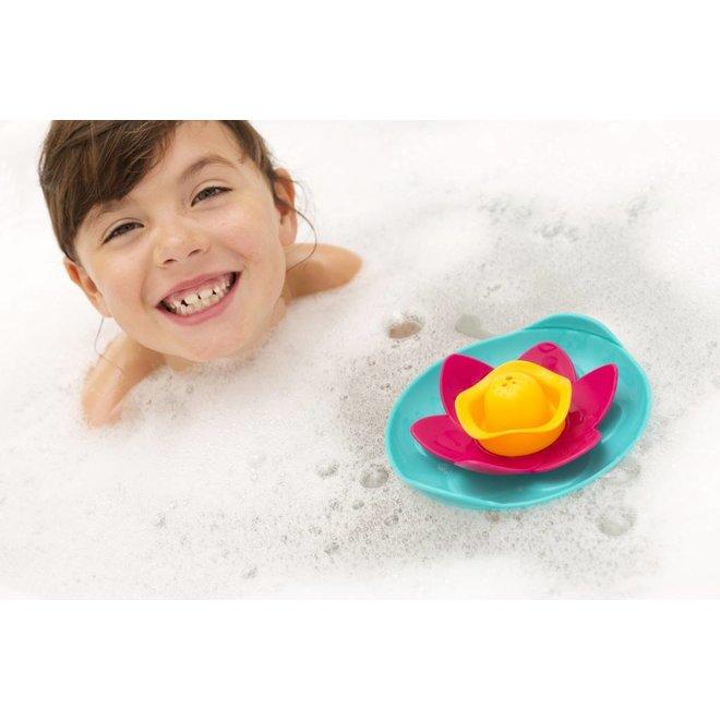 Badspeeltje Bloem Lili   Quut