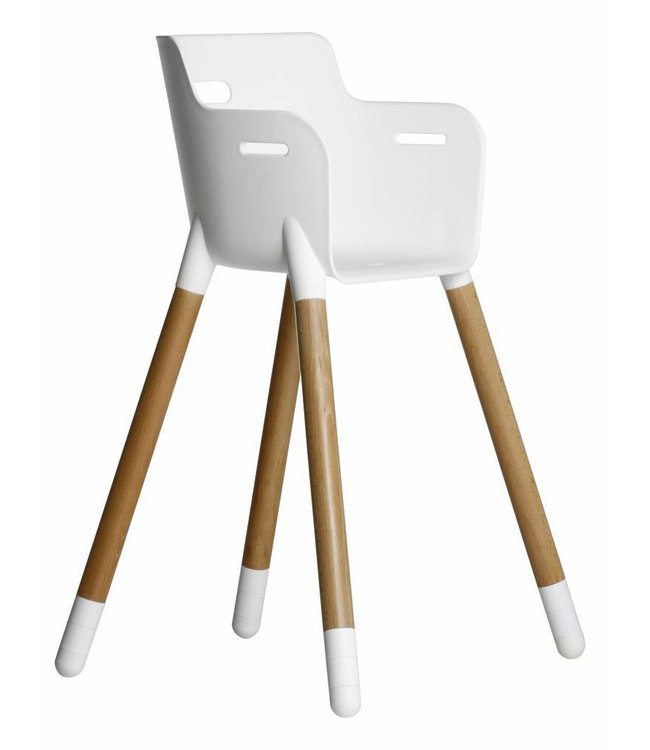 Kinderstoel Hoge Tafel.Hoge Kinderstoel Flexa