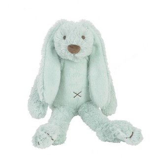 Happy Horse Knuffel Konijn Richie Mint Medium | Happy Horse