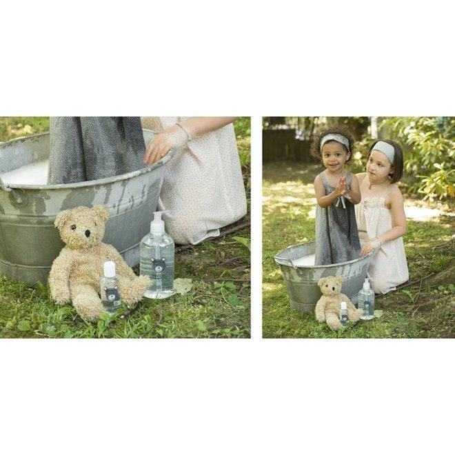 Baby Shampoo & Douchegel | Linea Mamma