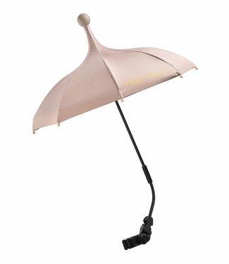 Elodie Details Elodie Details | Parasol buggy Powder Pink