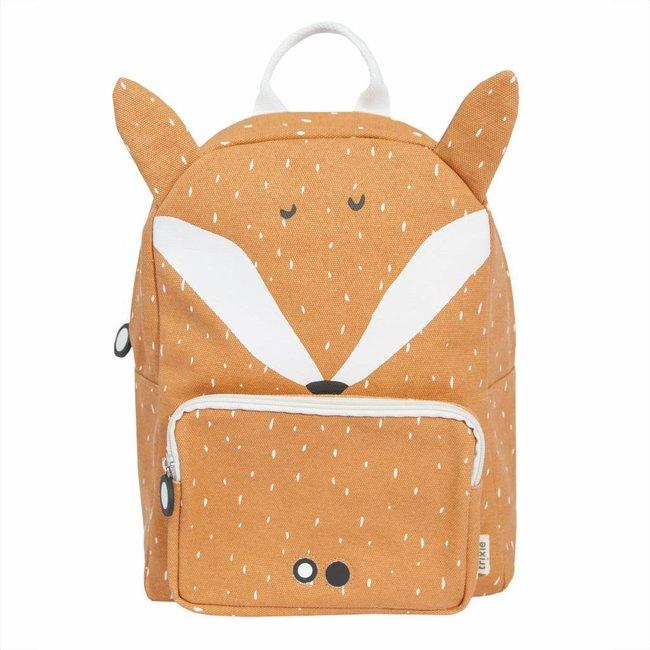 Rugzakje Mr. Fox | Trixie Baby