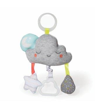 Skip Hop Stroller toy Silver lining Cloud | Skip Hop