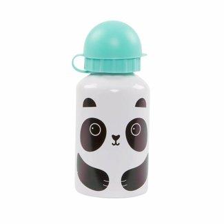 Sass & Belle Drinkflesje Kawaii Friends Panda Aiko | Sass & Belle