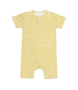 Trixie Baby Kruippakje / Pyjama Diabolo | Trixie Baby