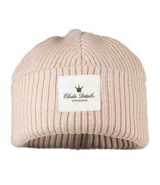 Elodie Wollen Wintermuts Powder Pink | Elodie Details