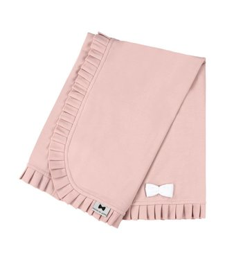 House of Jamie Dekentje Powder Pink | House of Jamie