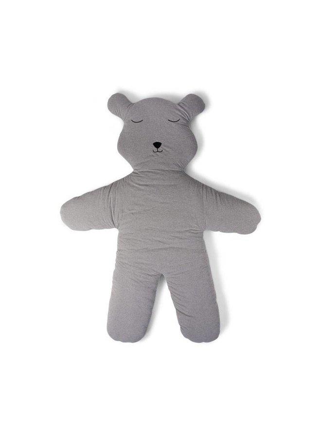 Speelmat Teddy Bear (150 cm) | Childhome