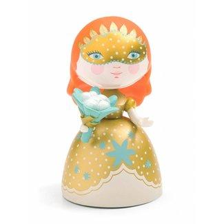 Djeco Djeco | Arty Toys PRINSES Barbara