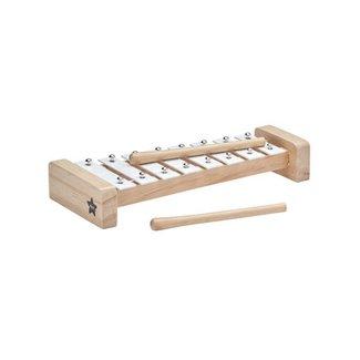 Kid's Concept Xylofoon Wit | Kid's Concept
