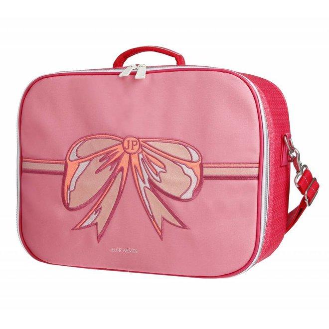 Koffertje Suitcase Mini - Bow