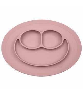 EZPZ Placemat Mini Mat - Blush Roze | EZPZ