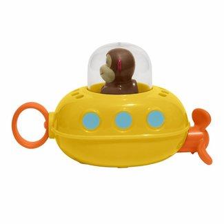 Skip Hop Badspeeltje Pull&Go Submarine  | SKIP*HOP
