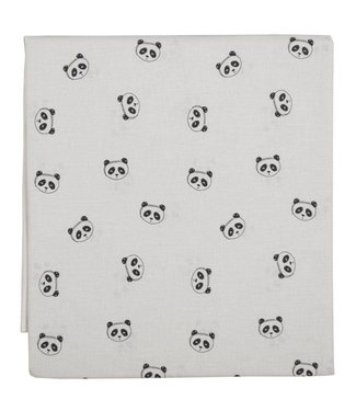 Plum Plum Wieglaken - Panda | Plum Plum