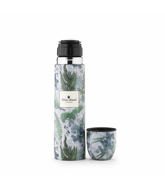 Elodie Thermos Drinkfles - Forest Flora | Elodie Details