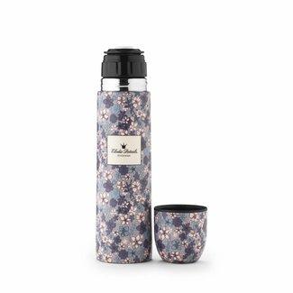 Elodie Details Thermos Drinkfles - Petite Botanic | Elodie Details