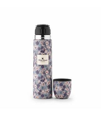 Elodie Thermos Drinkfles - Petite Botanic | Elodie Details