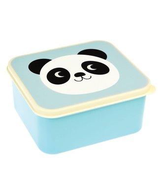Rex Inter. Brooddoos / Lunchbox - Miko the Panda | Rex