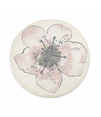 Elodie Speeltapijt Embedding Bloom Pink | Elodie Details