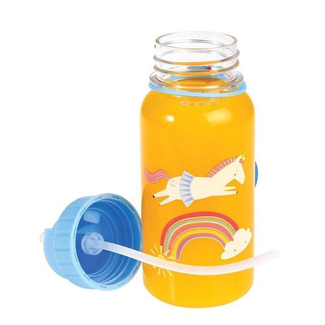 Drinkfles Magical Unicorn | Rex Inter
