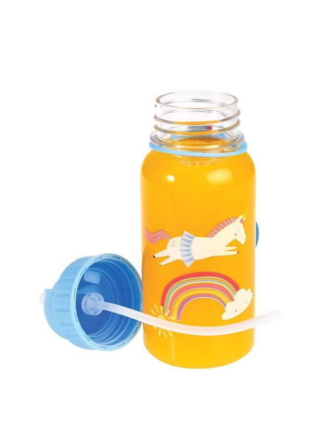 Drinkfles Magical Unicorn   Rex Inter