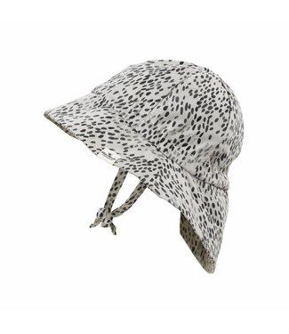 Elodie Zonnehoedje Dots of Fauna | Elodie Details