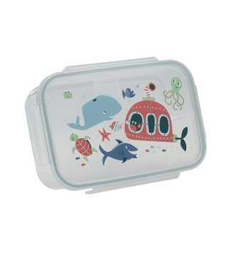 SugarBooger Bento Box Ocean | SugarBooger
