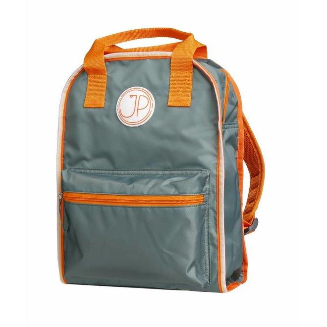 Backpack / Rugzak LARGE Kaki | JP