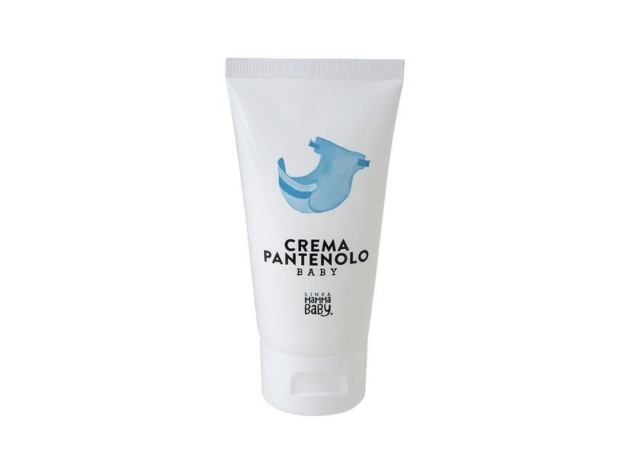 Billencrème Crema Pantenolo | Linea Mamma
