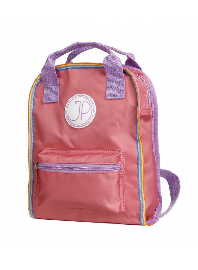 Backpack / Rugzak SMALL Pink   JP