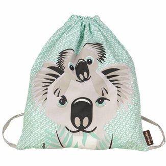Coq en Pâte Turnzak/zwemtas koala | Coq En Pâte