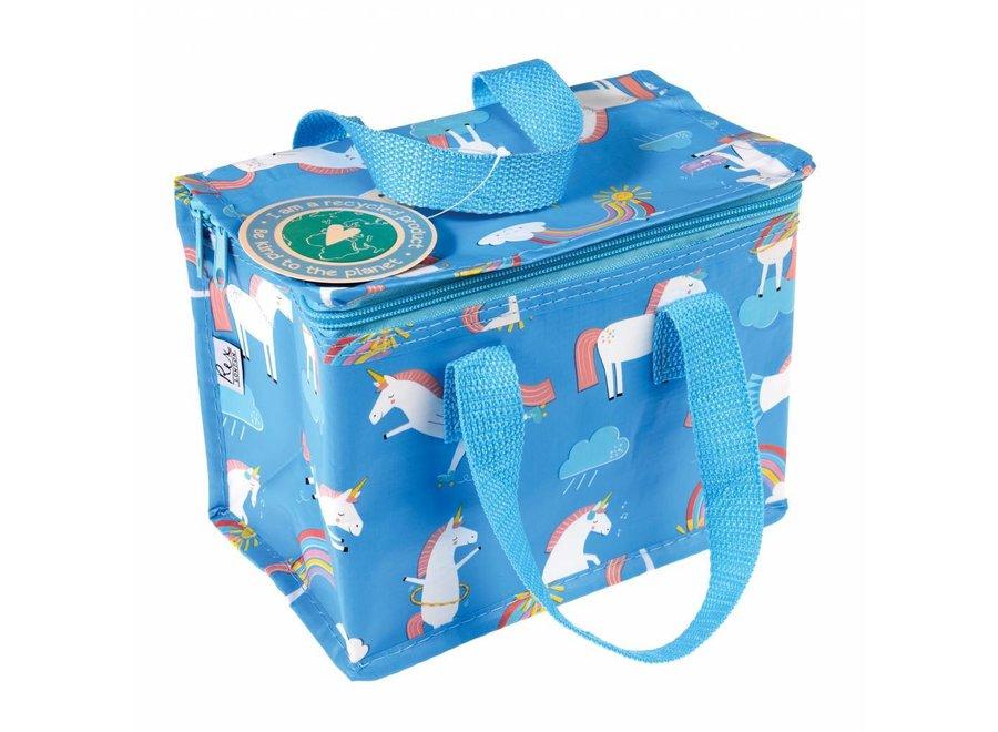 Lunchbag Magical Unicorn | Rex