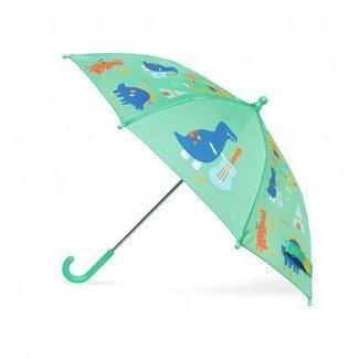 Penny Scallan Paraplu  Dino Rock | Penny Scallan